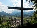 20140717 Koessen-Blick-vom-Kalvarienberg-zum-Kaiser.jpg