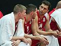 20140817 Basketball Österreich Polen 0586.jpg