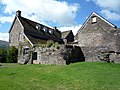 20140818 35 Llanthony - Priory (15120277002).jpg