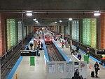 20141007 03 CTA Blue Line L @ O'Hare.jpg