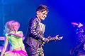 2014333211437 2014-11-29 Sunshine Live - Die 90er Live on Stage - Sven - 1D X - 0123 - DV3P5122 mod.jpg