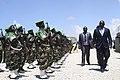 2014 04 22 Burundi President visit Somalia -12 (13946092606).jpg