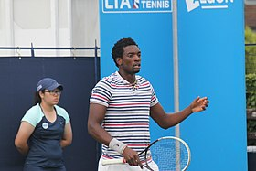 2014 Aegon International 008 (14250038397).jpg