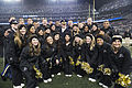 2014 Army Navy Football Game 141213-D-KC128-1095.jpg