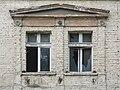 2014 Bardo, ul. Noworudzka 9, 03.jpg