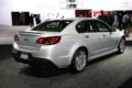 2014 Chevrolet SS rear.png