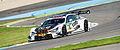 2014 DTM HockenheimringII Marco Wittmann by 2eight 8SC1920.jpg