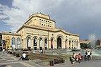 2014 Erywań, Narodowa Galeria Armenii i Muzeum Historii Armenii (12).jpg