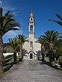 2014 Igrexa de San Vicente de Noal. Porto do Son. Galiza-P11.jpg
