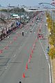 2014 Japan Championships in Athletics - 20km Race Walking.JPG