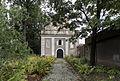 2014 Kaplica cmentarna w Ząbkowicach Śląskich, 01.JPG