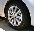 2014 Proton Prevé Executive - 16-inch Alloy Rims.jpg