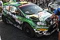 2014 Rally Italia Sardinia 32 Protasov-Cherepin.jpg