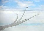 2014 Wings of Freedom Open House 140913-F-FV476-239.jpg