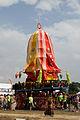 2014 Woodstock 010 Hare Krishna.jpg