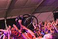 2014 Woodstock 031.jpg