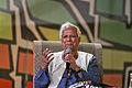 2014 Woodstock 188 Muhammad Yunus.jpg
