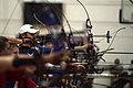 2014 Wounded Warrior Games 141001-F-HF287-491.jpg
