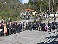 2014 commemoration at Kobarid 01.JPG