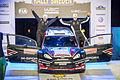 2014 rally sweden by 2eight dsc1334.jpg