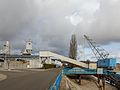 2015-02-04 12.31 Rheden, betonfabriek de Meteoor foto5.jpg