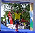 2015-05-31 09-49-57 triathlon.jpg