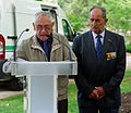 2015-06-08 17-41-54 commemoration.jpg