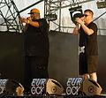 2015-07-05 20-36-01 eurocks.jpg
