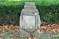 2015-09-16 GuentherZ Wien11 Zentralfriedhof Russischer Heldenfriedhof (086).JPG