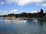 2015-10-04 Basel 0278.JPG