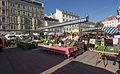2015-10-24 Karmelitermarket on saturday, Vienna 0681.jpg