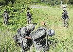 2015.9.8.연평부대-탐색작전 8th Sep. 2015. YP Unit - Explotation Operation (20977313263).jpg