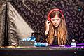 20150627 Düsseldorf Open Source Festival Laurel Halo 0023.jpg