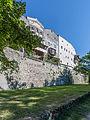 20150829 Braunau, Stadtmauer 1438.jpg