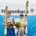 20150927 FIS Summer Grand Prix Hinzenbach 4868.jpg