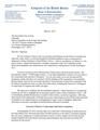2015 03 06 SCBDems to TG re Clinton Subpoena.pdf
