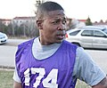 2015 Combined TEC Best Warrior Competition- Army Physical Fitness Test 150427-A-DM336-529.jpg