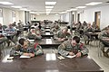 2015 Combined TEC Best Warrior Competition 150426-A-SN704-041.jpg