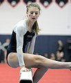 2015 District Championships West Geauga 04.jpg
