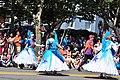 2015 Fremont Solstice parade - closing contingent 34 (19342138415).jpg