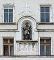 2015 Radków, Rynek 14 02.jpg