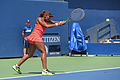 2015 US Open Tennis - Qualies - Romina Oprandi (SUI) (22) def. Tornado Alicia Black (USA) (20287076433).jpg