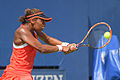 2015 US Open Tennis - Qualies - Romina Oprandi (SUI) (22) def. Tornado Alicia Black (USA) (20722830320).jpg