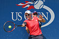 2015 US Open Tennis - Qualies - Romina Oprandi (SUI) (22) def. Tornado Alicia Black (USA) (20910875165).jpg