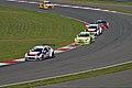 2015 WTCC Race of Russia 7.jpg