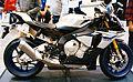 2015 Yamaha YZF-R1M.JPG
