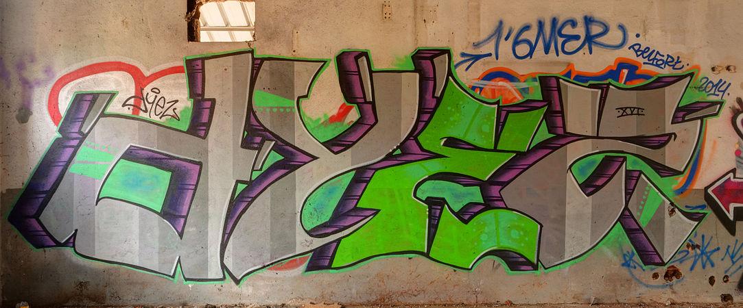 2016-02-18 15-21-02 graffiti-zvereff.jpg