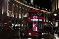 2016-02 red double-decker bus london 02.jpg