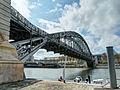 2016-04-12 12-23-34 viaduc-austerlitz.jpg