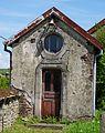 2016-05 - Granges-le-Bourg - 12.JPG
